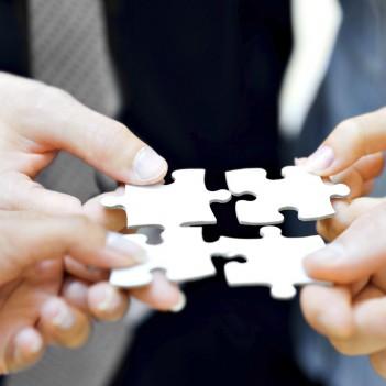 offre-et-partenaires