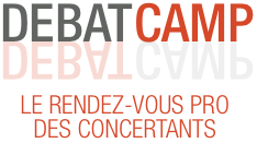 debatcamp