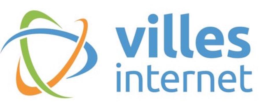 8 février 2018 / Débatlab a animé la webTV de Villes Internet | Débatlab